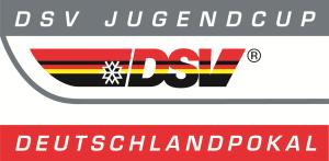 DSV Jugendcup Deutschlandpokal