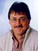 Werner Reischl