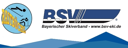 Bayerischer Schülercup – Skispringen/Nordische Kombination