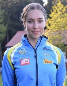 Sophie-Lang_Biathlon-BSV