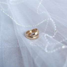 Severin Freund – jetzt verheiratet!