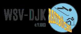 WSV-DJK Rastbüchl